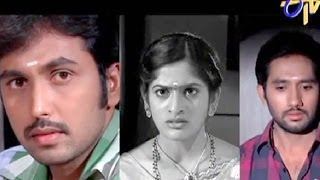 telugu-serials-video-27590-Bharyamani Telugu Serial Episode : 1558, Telecasted on  :16/04/2014