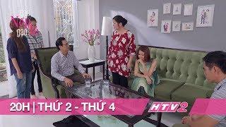 (Bestcut) GẠO NẾP GẠO TẺ - Tập 9| Vừa phá sản, Trung Dũng đã bị vợ đòi li dị - 20h, 23/05