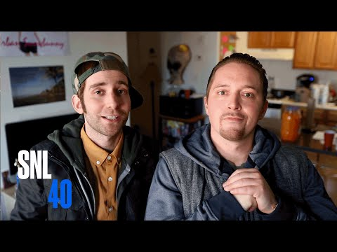 Mr. Riot Films - Saturday Night Live