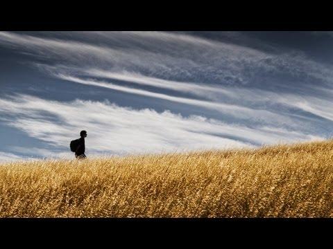 'Ronan's Escape' - Short Film on Bullying