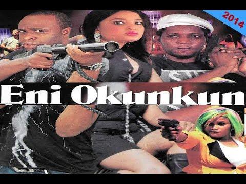 Ẹni Okunkun (Yoruba)