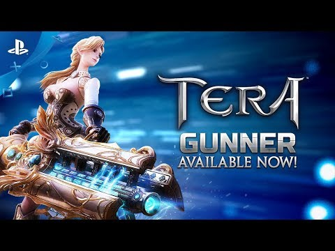 TERA Video Screenshot 6