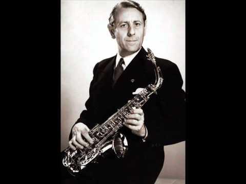 Marcel mule - Gavotte Arranged For Saxophone jean Phillipe Rameau