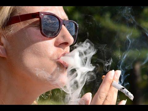 Comment aider quelqu'un à arrêter de fumer ?