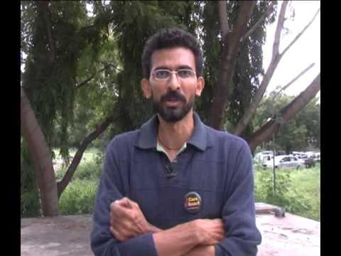 Sekhar-Kammula-talks-about-Alias-Janaki