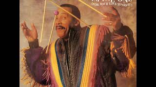 Roy Ayers  -  Don't You Ever Turn Away
