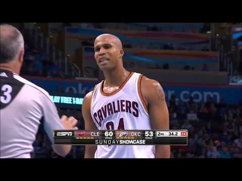 HEATED NBA PLAYERS VS FANS MOMENTS!