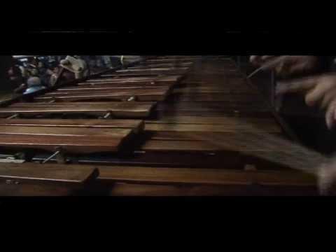 Ensamble De Marimbas - Concierto Homenaje a Mamá