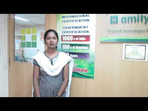 Hemalatha BIGDATA