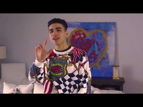 Beautiful - Bazzi (Cover by Drew Ramos)