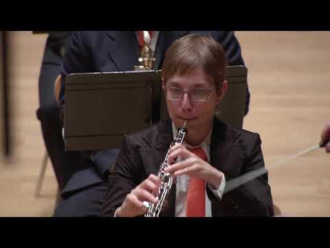 Innsbruck Bus SOCIETAT MUSICAL AMICS DE LA MÚSICA DE BENIFARAIG