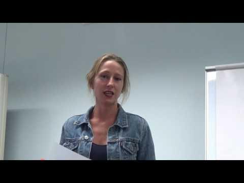Suzi  Lea Advanced Virtual Gastric Band Testimonial