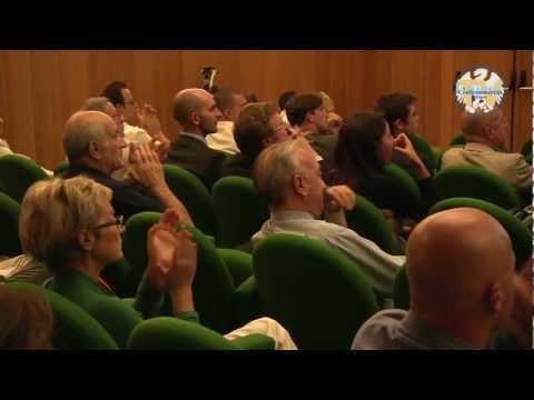 Attività Asseprim 2011