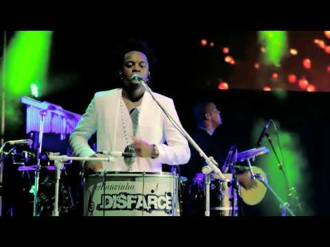 Baixar Grupo Disfarce - O Amor Se Intrometeu (Lançamento TOP Pagode 2013 - Videoclipe Oficial)