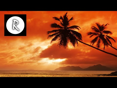 9 Hour Shamanic Flute Meditation Sleep Music: Deep Sleep, Relaxing Music, Calming Music