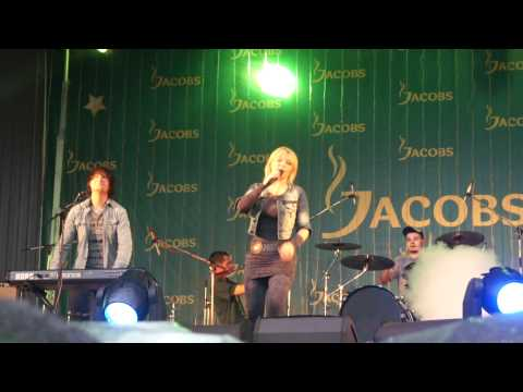 Город 312 - Невидимка 10.06.12. [Live in] Екатеринбург