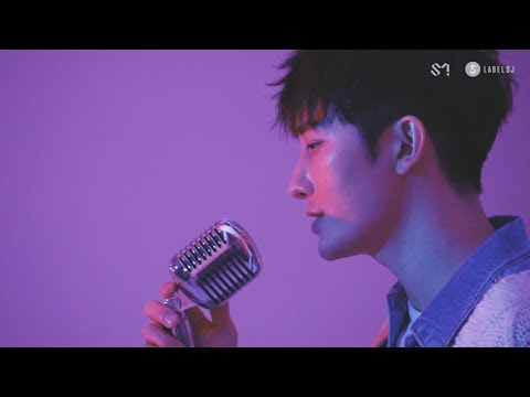 ZHOUMI 조미 '寂寞烟火 (The Lonely Flame)' Live Clip