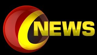 Captain News Live TV Online | Captain News Tamil Live Streaming