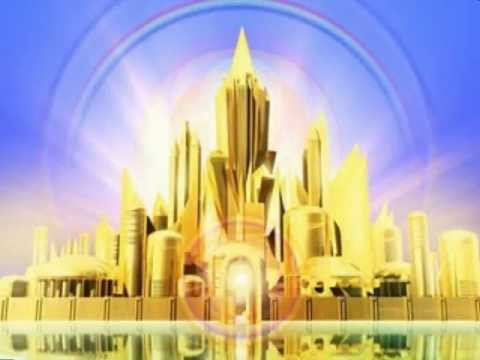 APOCALIPSIS 21 NVI (La Nueva Jerusalen) - YouTube