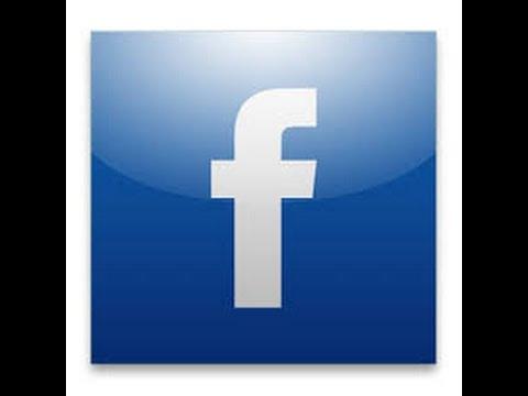 طريقة معرفة من هو اون لاين او اوف لاين على الفيس بوك
