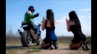 Club Ibiza - Ininna tora