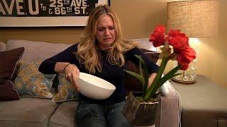 Adele's Drought PSA