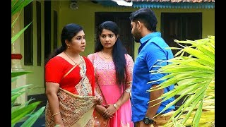 Nokkethadhoorathu | Episode 169 - 13 January 2018 | Mazhavil Manorama