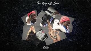 lil-uzi-vert-the-way-life-goes-remix-feat-nicki-minaj-official-audio.jpg