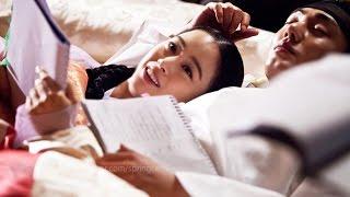 ♡Yoo Ah In & Kim Tae Hee♡ Jang Ok Jung - Live for love ( Korean Drama 2013)