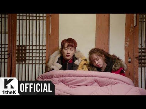 [MV] Lee Seok Hoon(이석훈) _ Story (RADIO ROMANCE(라디오로맨스) OST Part.5)