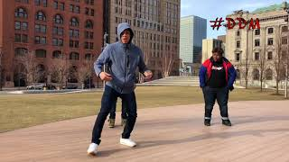 blocboy-jb-rover-20-ft-21-savage-dance-video-youngdm0.jpg
