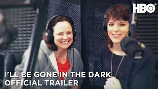 I'll Be Gone In the Dark HBO 2020 Web Series Trailer