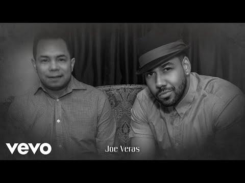 Romeo Santos, Joe Veras - Amor Enterrado (Audio)