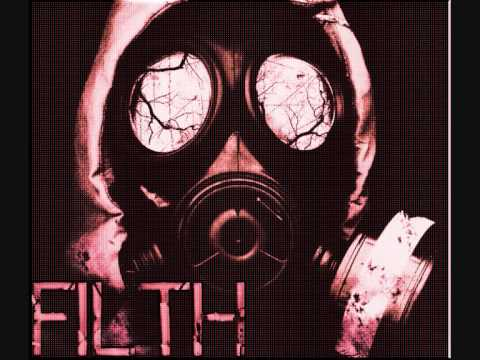 Baixar Filth - Requiem For A Dream (Dubstep Remix)