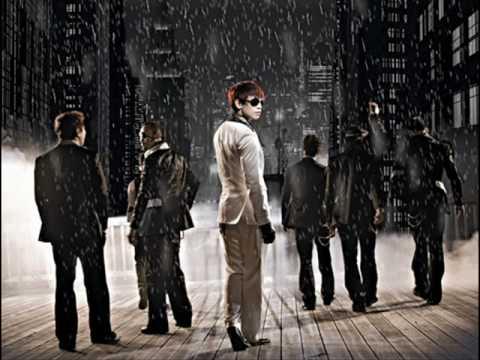 Bi Rain Love Story English Version
