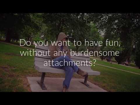 Arousingdates - Best Dating