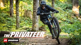 The Privateer Season 2 FINALE Part 1 | Reflecting on Two Years of Racing