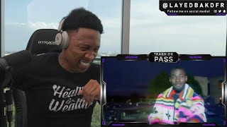 American REACTS to UK RAPPER! Dave ft Stormzy ( Clash ) 🇬🇧