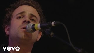 The New Basement Tapes - Florida Key (Live At Ricardo Montalban Theater)