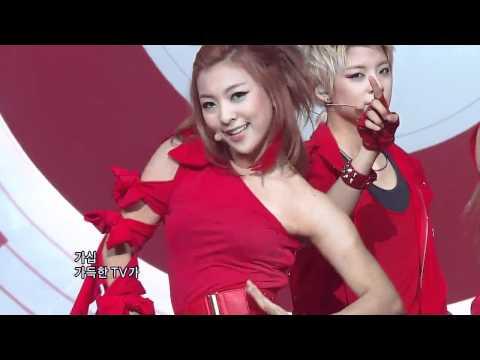 f(x) - Hot Summer 110619 HD (full screen)