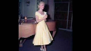 DORIS DAY   WE KISS IN A SHADOW   1951.wmv