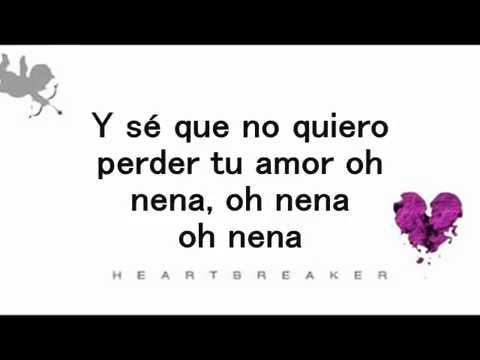 Baixar HEARTBREAKER By Justin Bieber (Traducida Al Español)