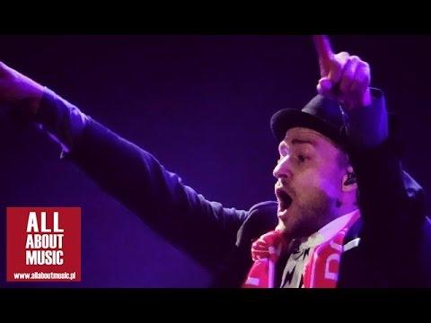 Baixar Justin Timberlake - Mirrors (Gdańsk, Poland 19.08.2014)