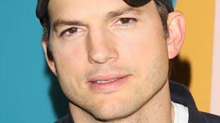 Celebs Who Can't Stand Ashton Kutcher