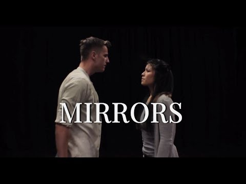 Mirrors (Justin Timberlake) - Dance | In Celebration Of Love That Is