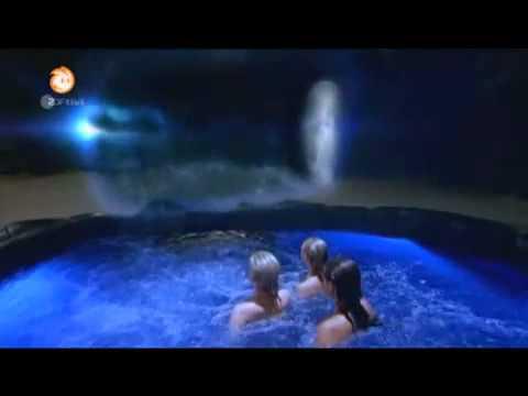 h2o plötzlich meerjungfrau im wasser