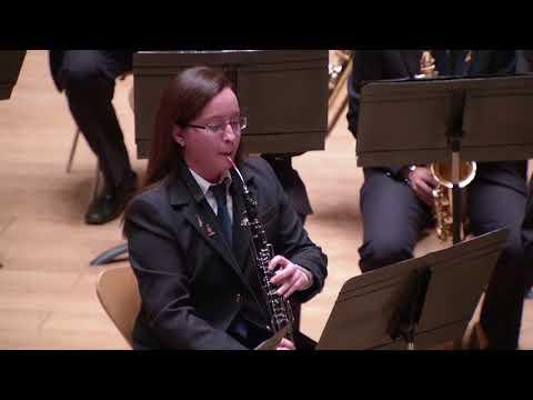 Estampas de Iberia SOCIETAT MUSICAL DE MASSALFASSAR