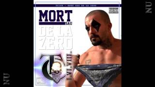TC168 - Nu (album Mort Sau De La Zero)
