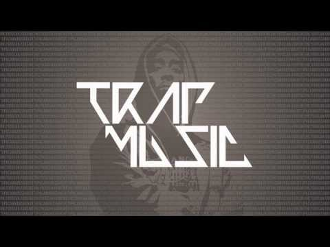 Baixar Justin Timberlake - Suit & Tie ft. JAY Z (OSCAR WYLDE Trap Twerk Remix)