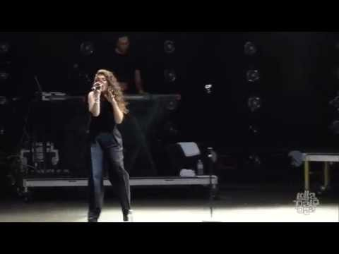 Baixar Lorde - Royals @ Lollapalooza Chicago 2014 (HD)